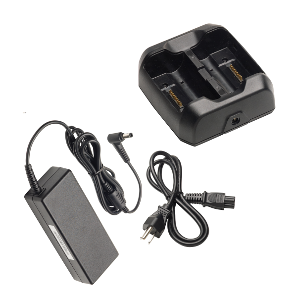 Trimble TSC7 Battery Charger