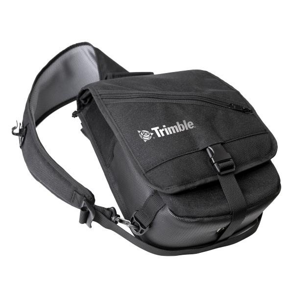 Trimble TSC7 Shoulder Sling Bag Case 121354-01-1
