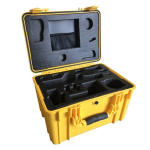 Trimble TSC7 Hard Case 121360-01-1