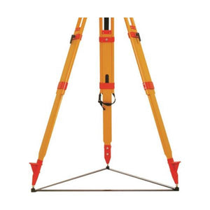 Seco Tripod Stabilizer-Vectors Land Survey Super Store-Vectors Inc.