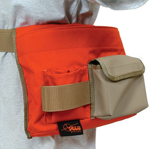 8046-30-ORG SECO Surveyors Tool Pouch