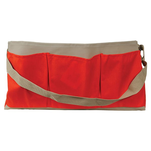 Seco 24 inch Stake Bag with Heavy-Duty Rhinotek-Bag-Vectors Inc.-Vectors Inc.