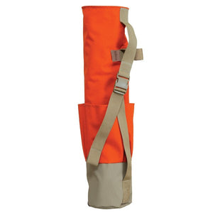 Seco 36 inch Lath Bag with Heavy-Duty Rhinotek-Bag-Vectors Land Survey Super Store-Vectors Inc.