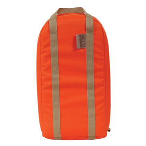Seco Tall Triple Prism Bag-Bag-Vectors Land Survey Super Store-Vectors Inc.