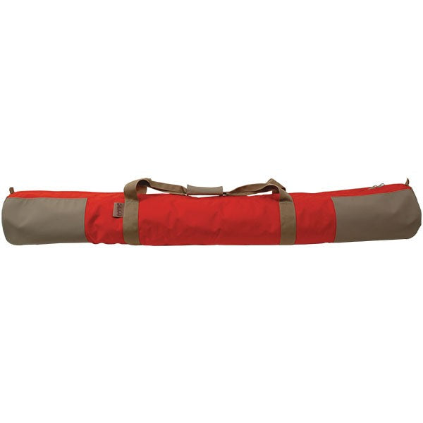 Seco Heavy-Duty GPS Tripod Bag-Bag-Vectors Inc.-Vectors Inc.