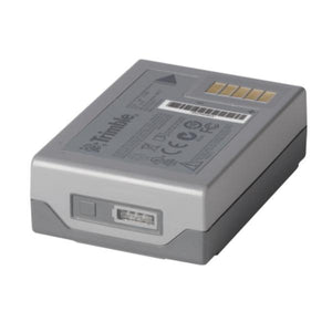 R10 Batteries – Rechargeable Battery (7.4V, 3700 mAh, 27.3 Wh)-Battery-Vectors Inc.-Vectors Inc.
