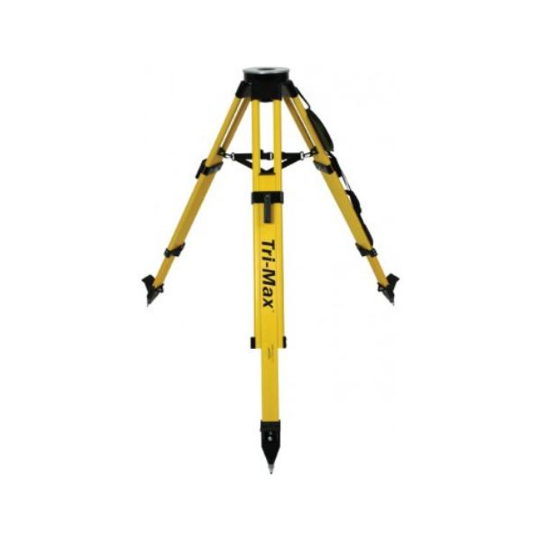 SECO Tri-Max Short Instrument Tripod with Quick Clamps 90550-S