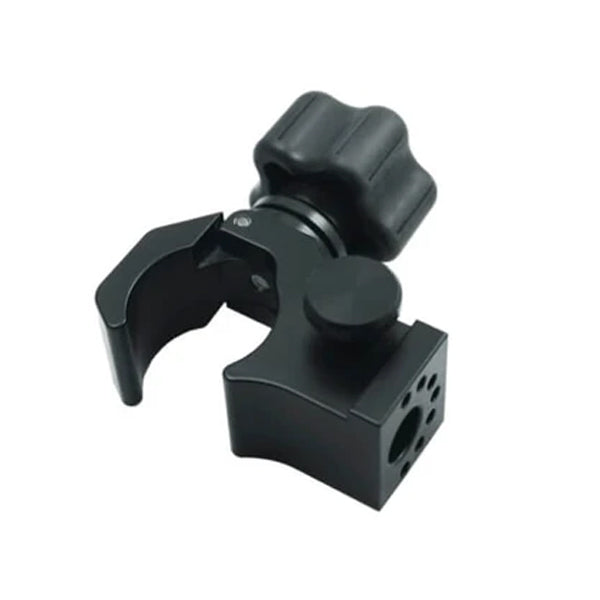 Dutch Hill TSC3 Quick Release Pole Clamp DH06-101