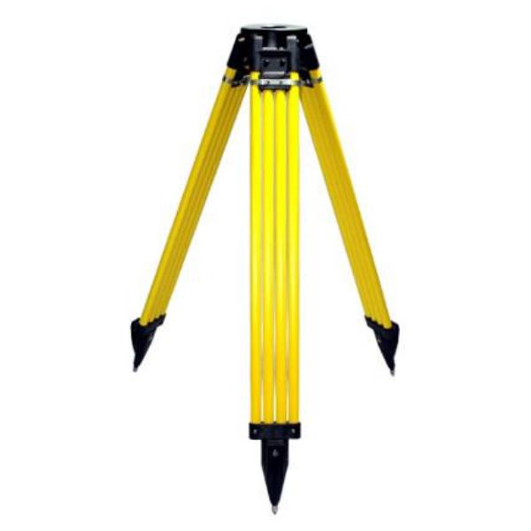 Dutch Hill Heavy Duty Composite Tripod GT2000A