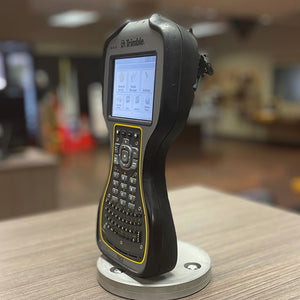 USED Trimble TSC3 Data Collector with Trimble Access