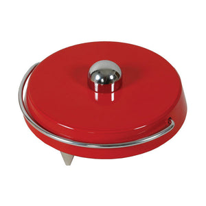 Seco Medium Leveling Rod Turning Plate (Turtle)-Vectors Land Survey Super Store-Vectors Inc.