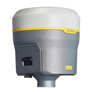 Trimble R12i Integrated GNSS Receiver