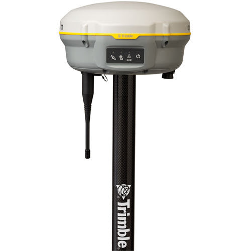 Trimble R8S Scalable GNSS Receiver