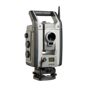 Trimble S9 HP Total Station