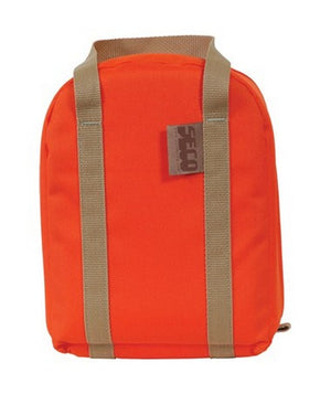 Seco Standard Triple Prism Bag-Bag-Vectors Land Survey Super Store-Vectors Inc.