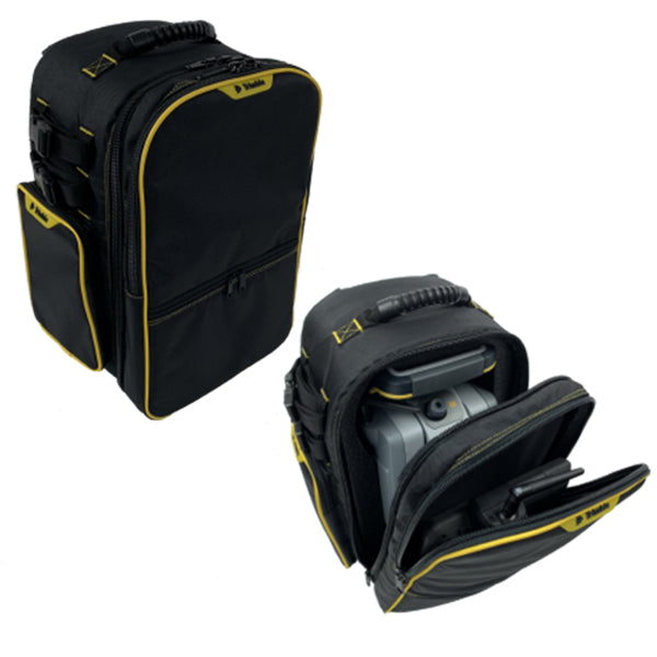 Trimble S Series Backpack SSERIES-BP-01