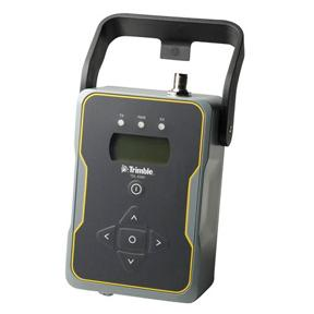Trimble TDL 450H Radio Kit 74451-92 74451-96