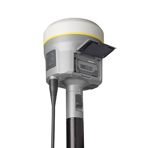 Trimble R10 Integrated GNSS Receiver