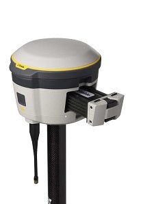 Trimble R2 GNSS Receiver