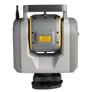 Trimble SX10-GNSS-Vectors Land Survey Super Store-Vectors Inc.