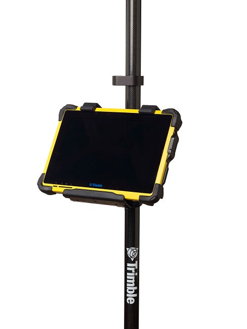 Trimble T10 Ruggedized Tablet