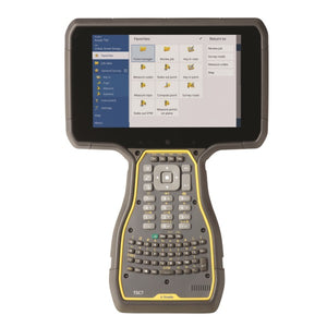 Trimble TSC7 Data Collector