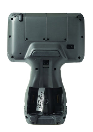 Trimble TSC7 Data Collector Back