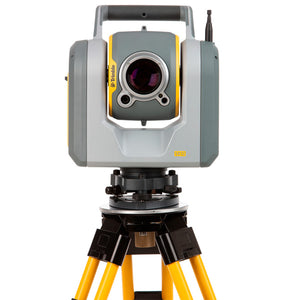 Trimble SX12 Scanning Total Station