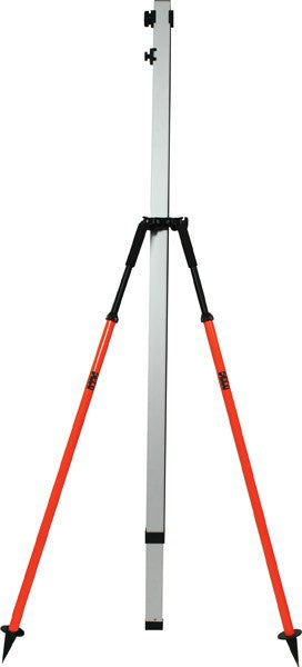SECO Leveling Rod Bipod 5217-21-FOR