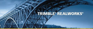 Trimble RealWorks - 2 Day Workshop-Training-Vectors Inc.-Vectors Inc.