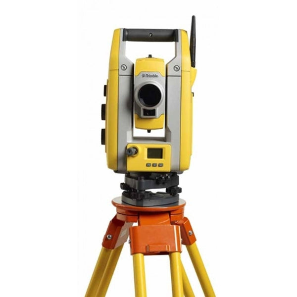 Trimble S5 Robotic Total Station-GNSS-Vectors Land Survey Super Store-Vectors Inc.