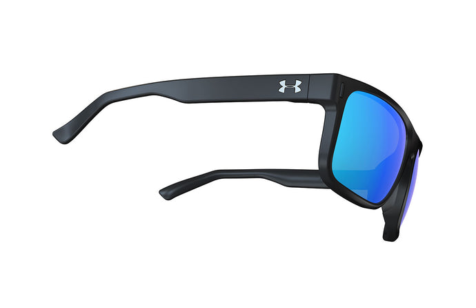 UA ASSIST SUNGLASSES