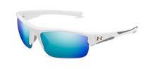 UA PROPEL SUNGLASSES