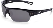 UA Octane Polarized