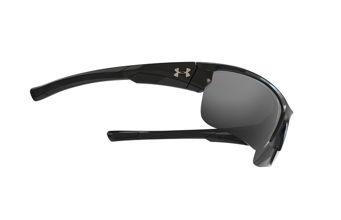 UA Propel Polarized