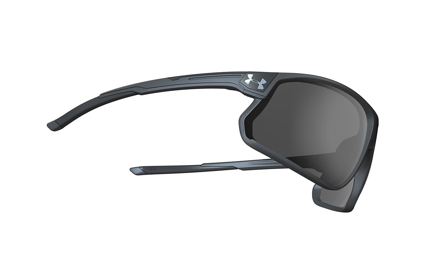 UA Strive Polarized