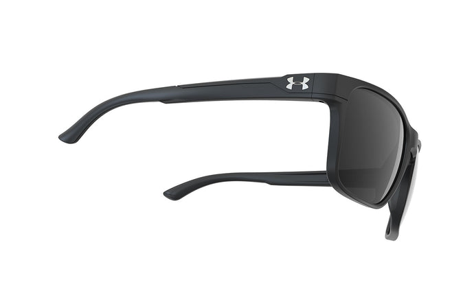 UA GLIMPSE POLARIZED SUNGLASSES