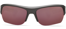 UA TUNED GOLF BIG SHOT SUNGLASSES