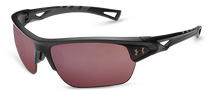UA TUNED GOLF OCTANE SUNGLASSES