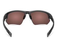 UA TUNED BASEBALL OCTANE SUNGLASSES