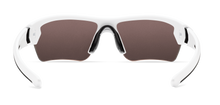 UA TUNED BASEBALL MENACE YOUTH SUNGLASSES