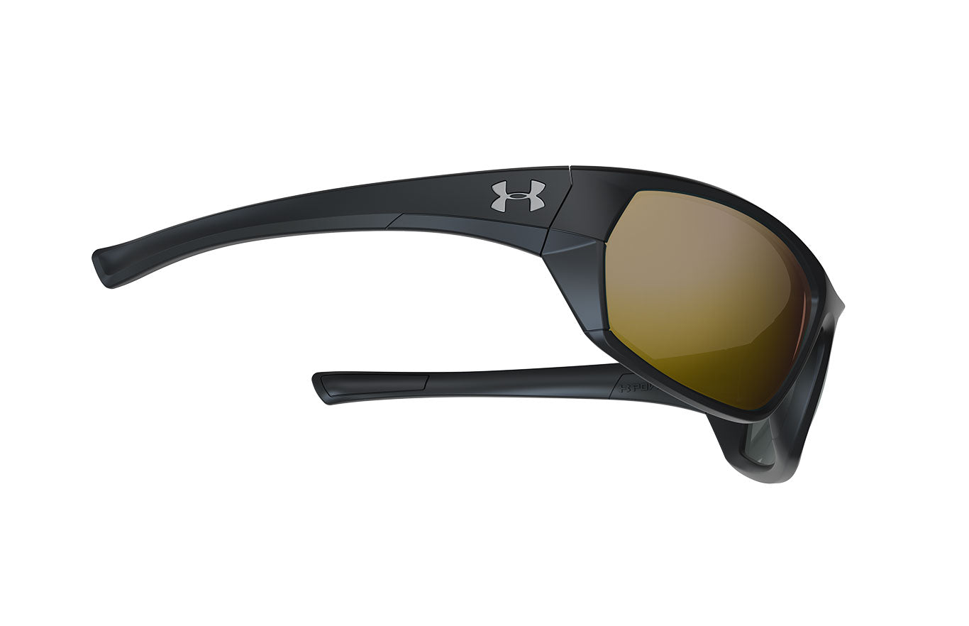 UA Tuned Shoreline Polarized Powerbrake ANSI