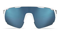 UA TUNED BASEBALL CHANGEUP SUNGLASSES