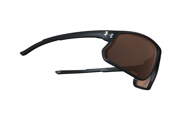UA TUNED ROAD STRIVE SUNGLASSES