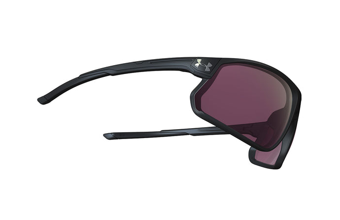 UA TUNED GOLF STRIVE SUNGLASSES