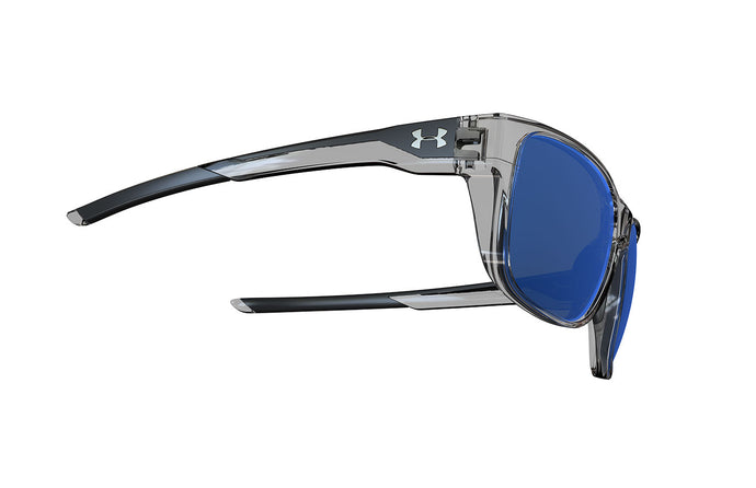 UA Tuned Offshore Polarized Pulse