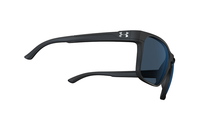 UA TUNED RECOVERY GLIMPSE SUNGLASSES
