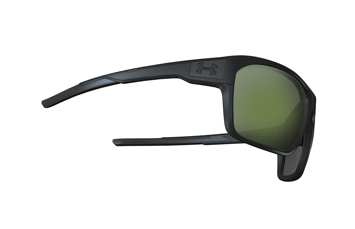 UA Tuned Shoreline Polarized No Limits ANSI