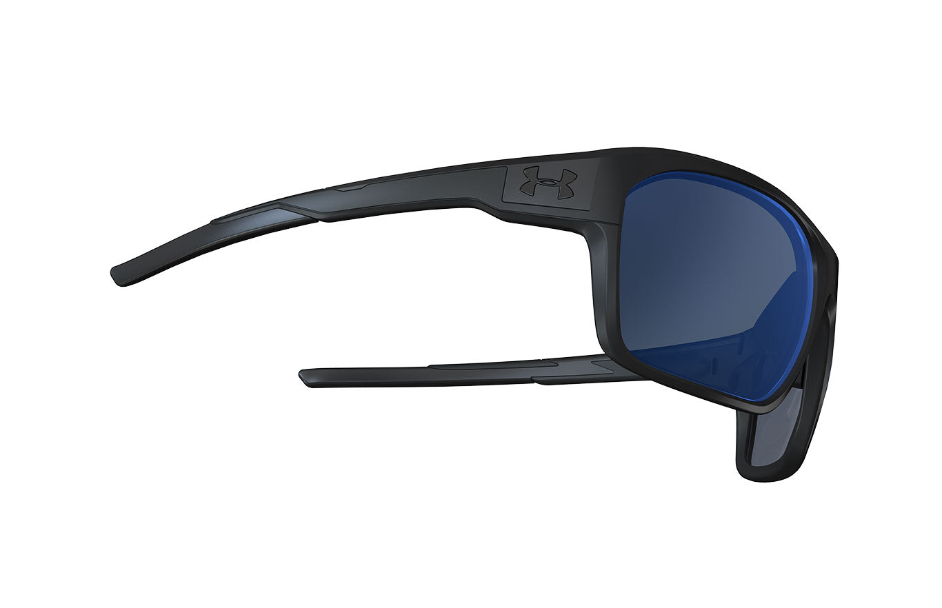 UA Tuned OffShore Polarized No Limits ANSI