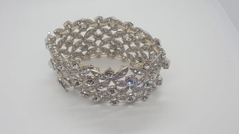 Blingy Bracelet Jewelry